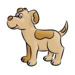 dibujos-perros-p