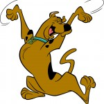 The 20 most famous cartoon dogs (part 1)